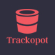 Trackopot - Application Tracking System (ATS)