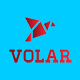 Volar - Recruitment Process Outsourcing (RPO)